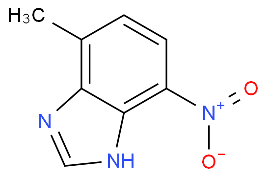 101420-63-7 structure