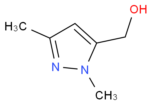 57012-20-1 structure