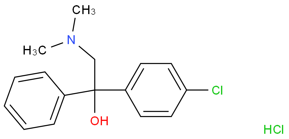 143834-60-0 structure