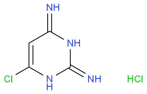 1423-99-0 structure