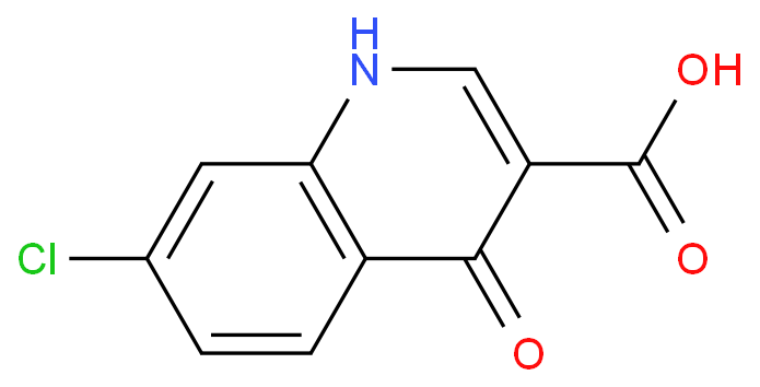 86-47-5 structure