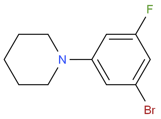 1187385-76-7 structure