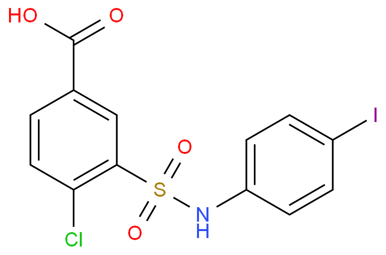 6980-18-3 structure