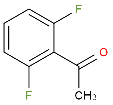 1-(2,6-Difluorophenyl)ethan-1-one