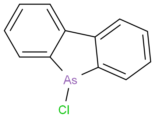 209414-09-5 structure
