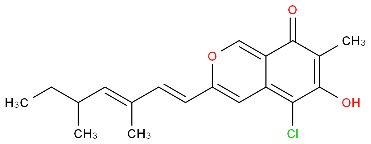 1187169-39-6 structure