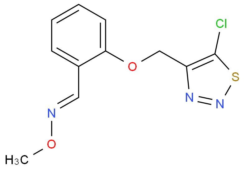 338954-28-2 structure