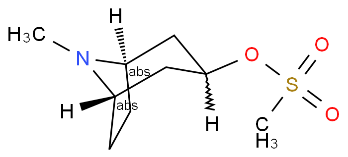 155586-38-2 structure