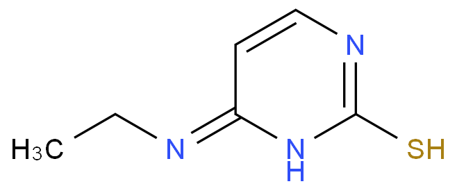872254-89-2 structure