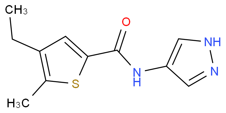 64431-70-5 structure