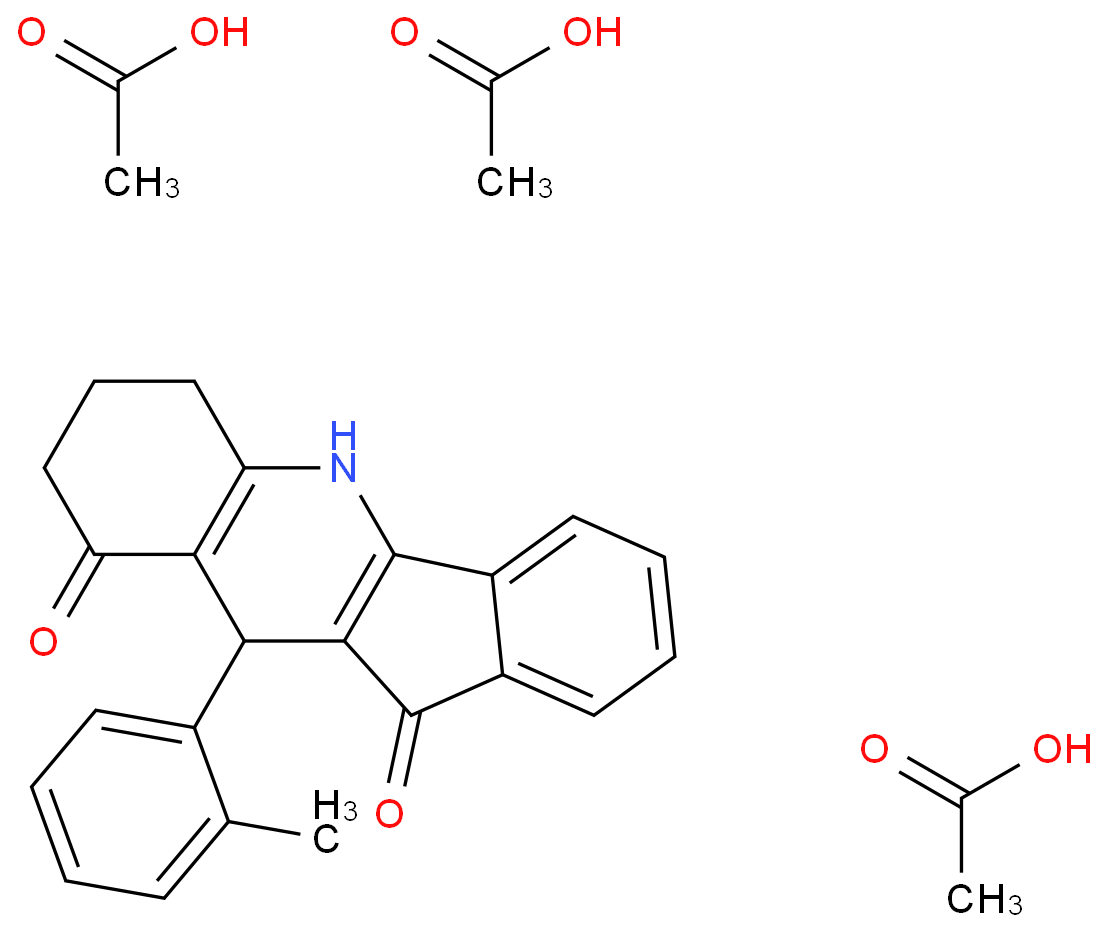 7126-50-3 structure