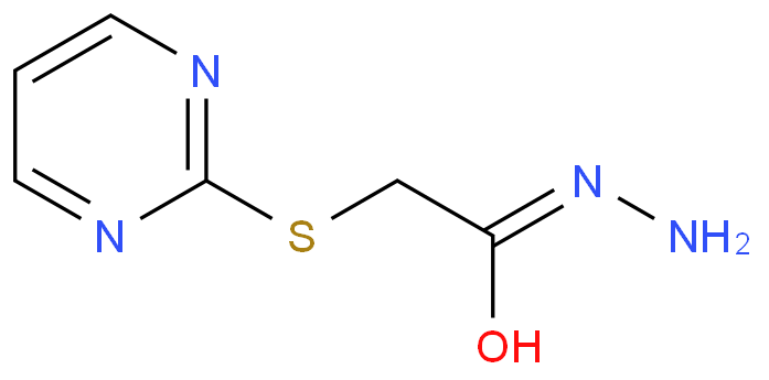 24990-52-1 structure