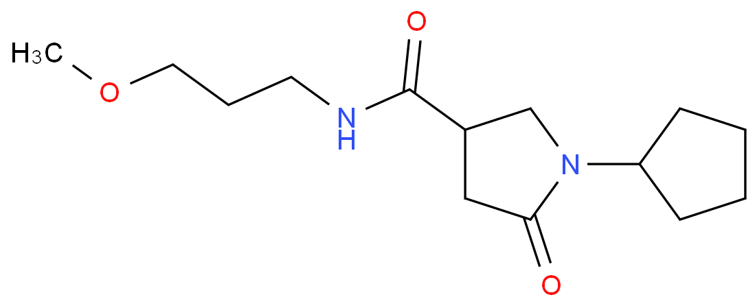 868851-36-9 structure