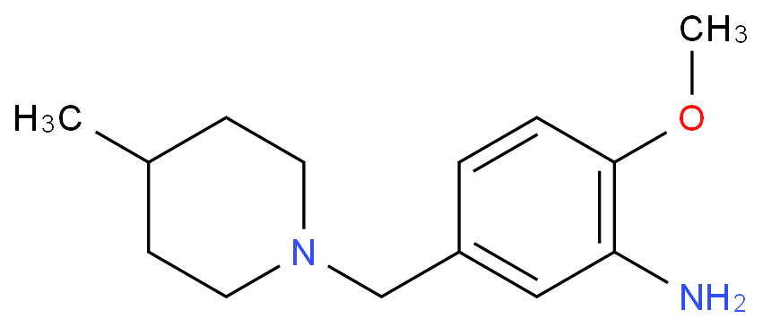 267-48-1 structure