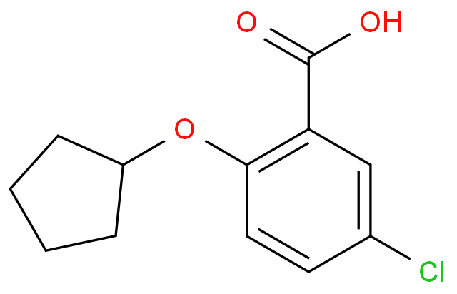 443923-58-8 structure