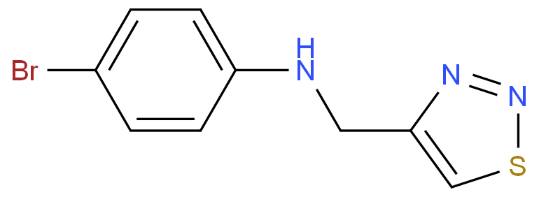 15853-35-7 structure