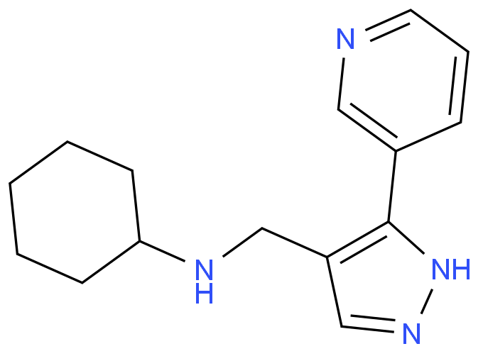 16023-69-1 structure