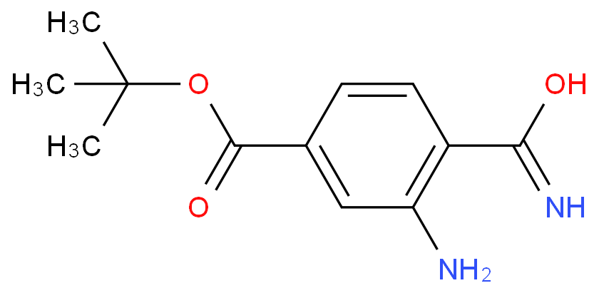 7756-96-9 structure