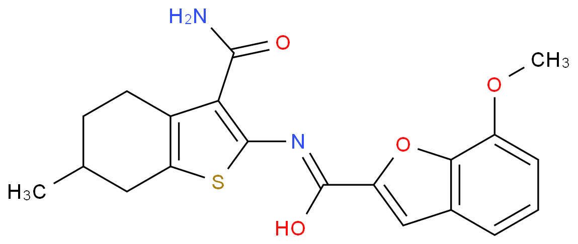 117338-22-4 structure