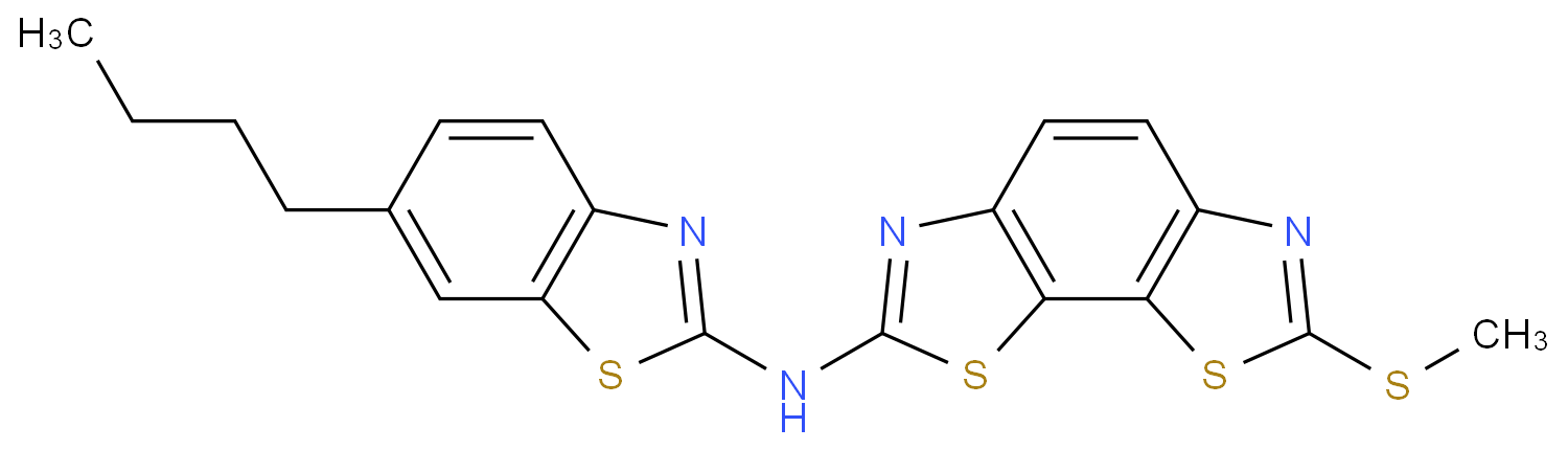 2971-18-8 structure