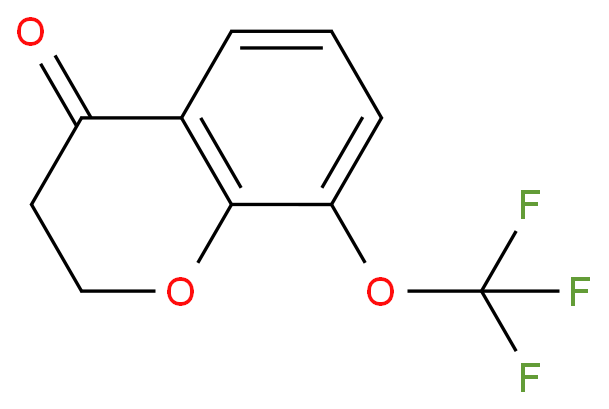 64715-81-7 structure