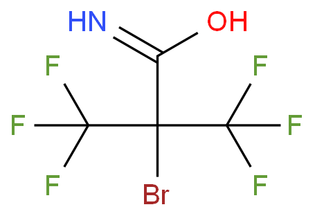 301-10-0 structure