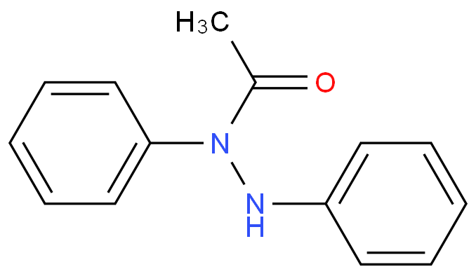 22293-38-5 structure