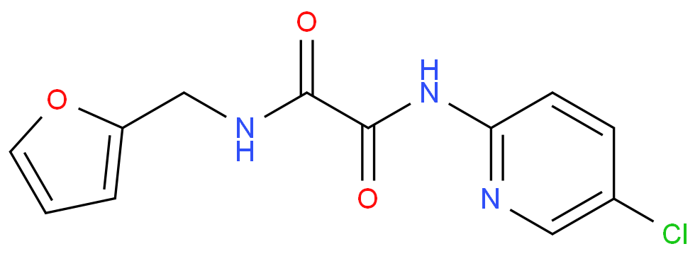 3595-05-9 structure