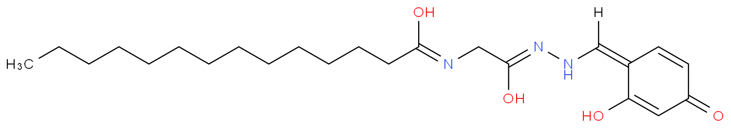 15625-89-5 structure