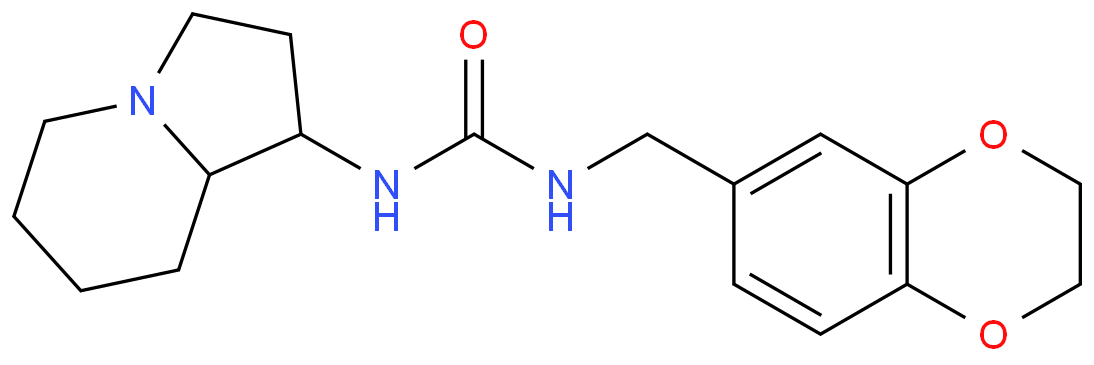 148870-38-6 structure