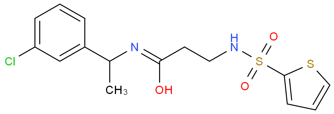 1431-37-4 structure