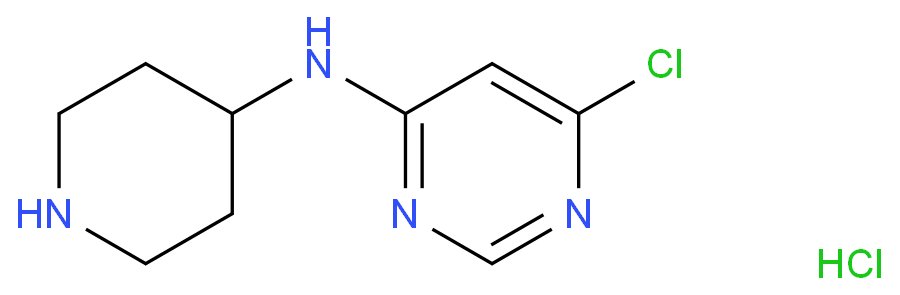 1293-95-4 structure
