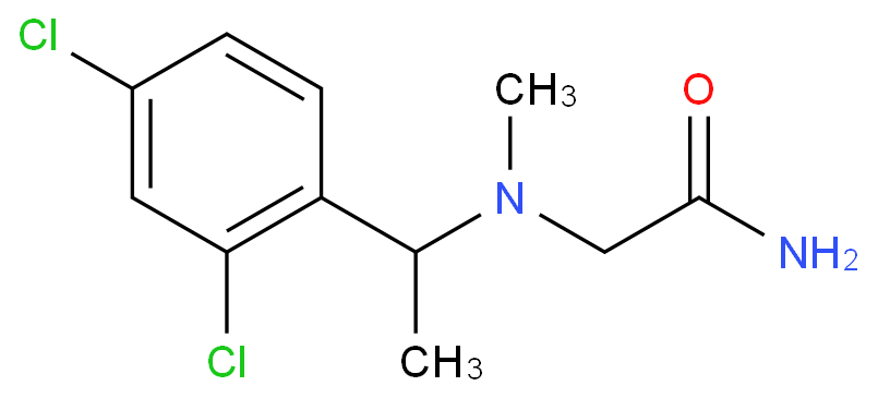 57742-51-5 structure
