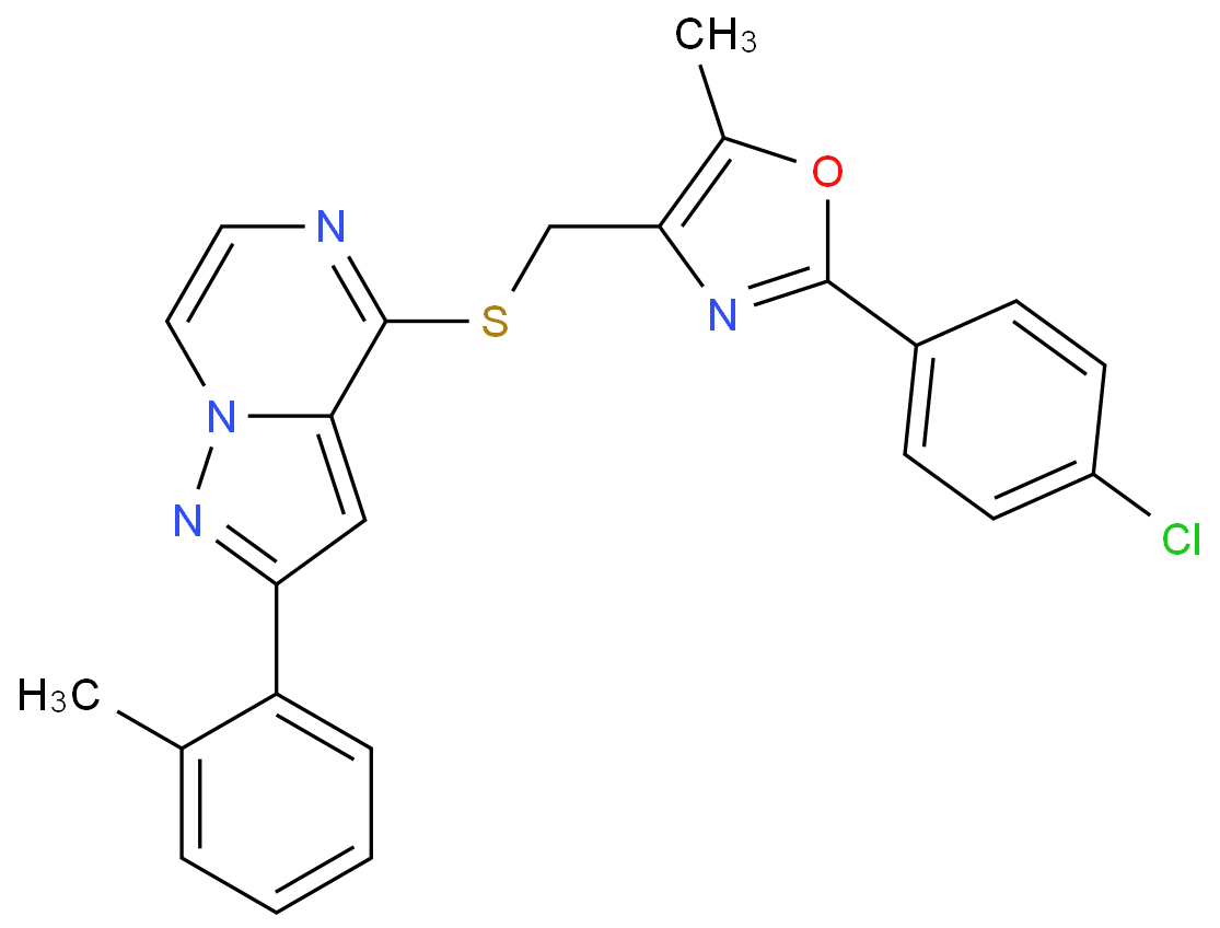 594-91-2 structure