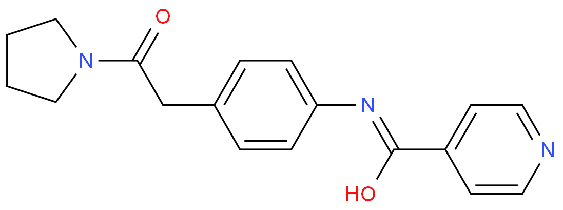 5001-98-9 structure