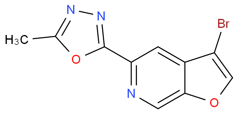 544-02-5 structure