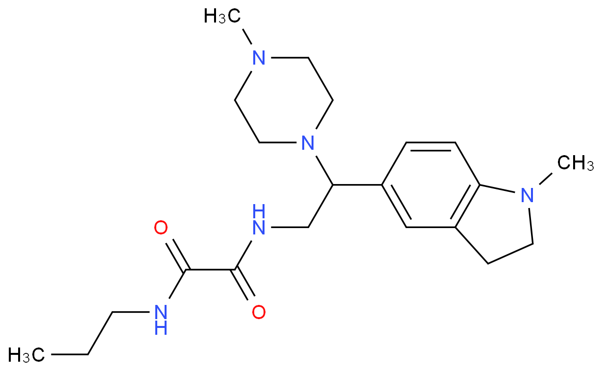 786612-39-3 structure