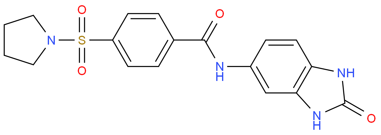 244240-24-2 structure
