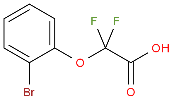 17287-49-9 structure