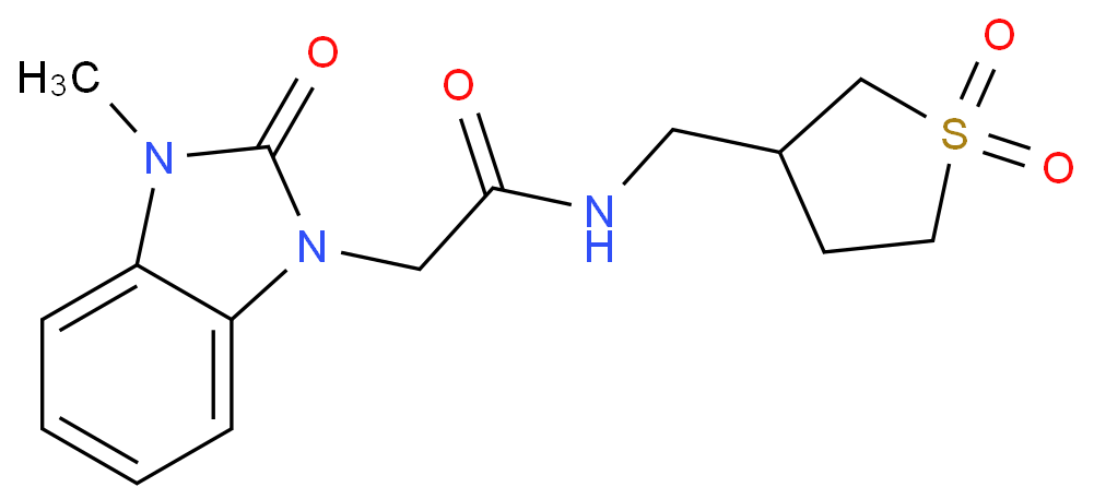 169177-35-9 structure