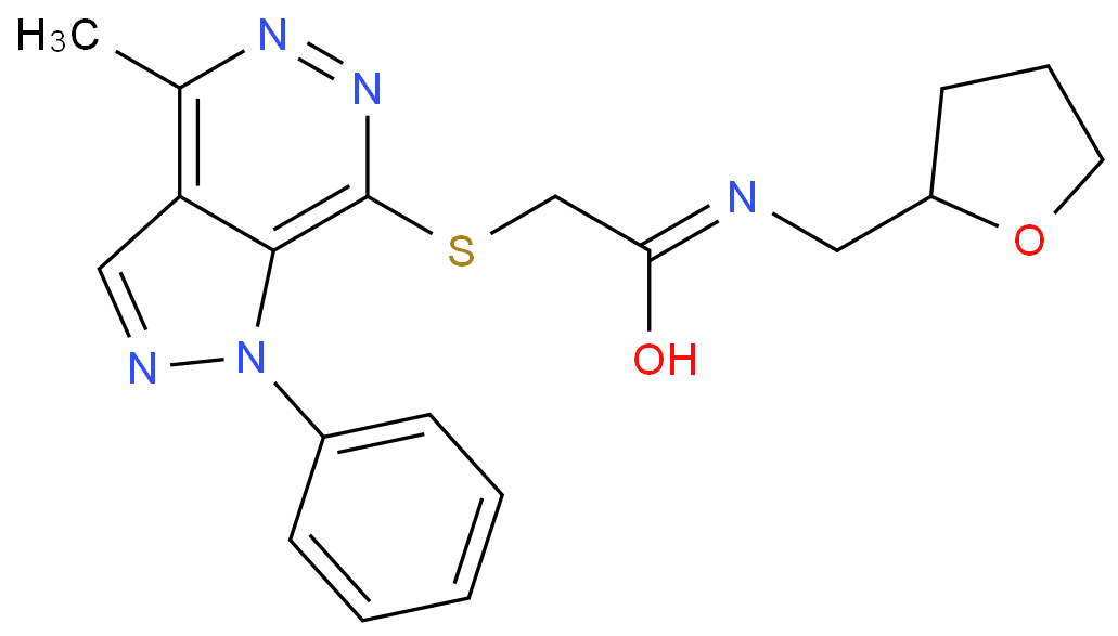 635305-47-4 structure