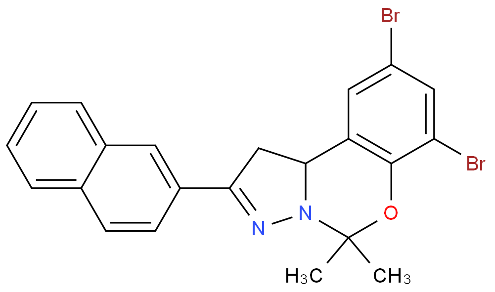 616-06-8 structure