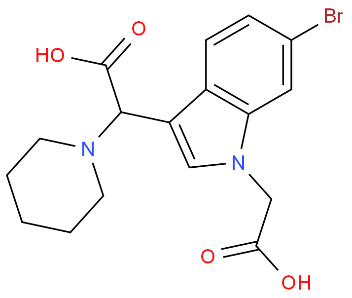 15862-72-3 structure