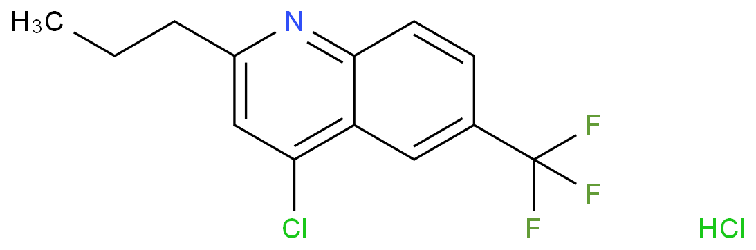172879-74-2 structure