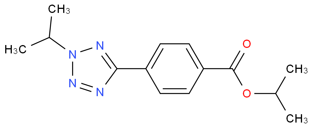 115-51-5 structure