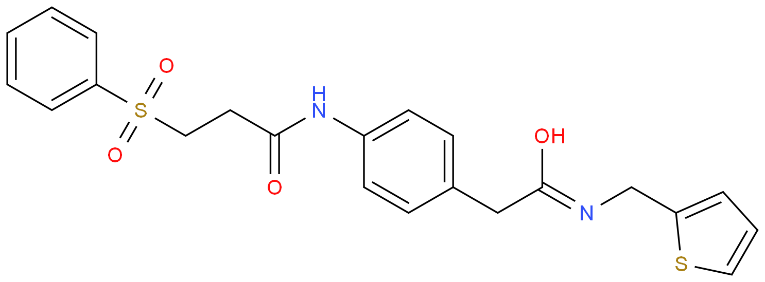 763113-22-0 structure