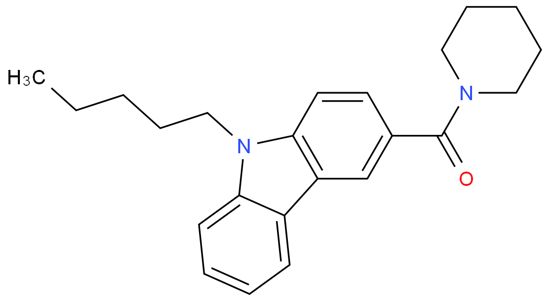 58207-19-5 structure