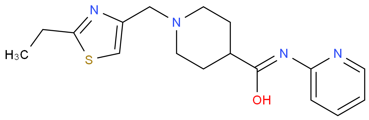 90381-07-0 structure