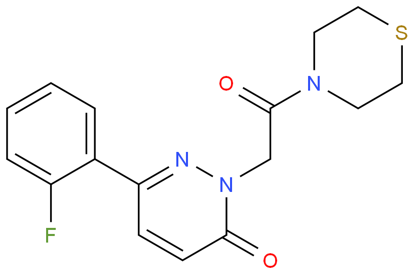 88017-03-2 structure