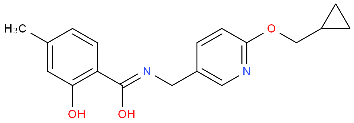 35441-10-2 structure